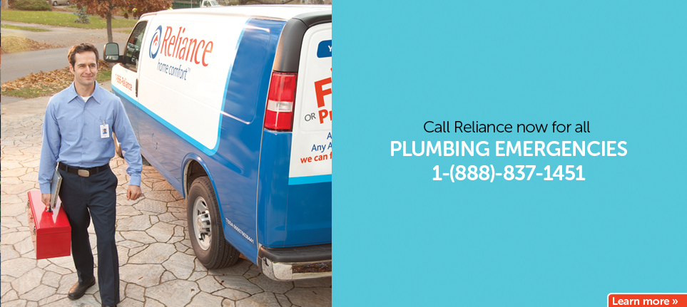call reliance now banner